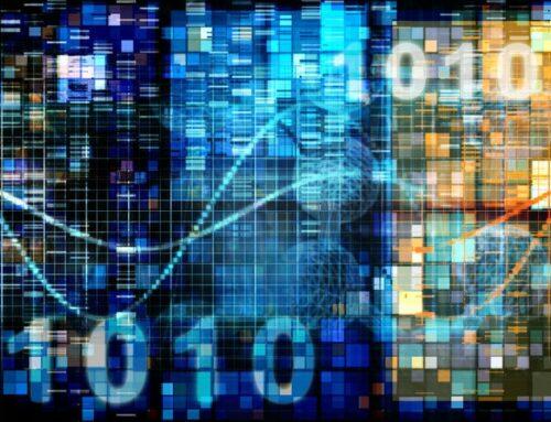 Do algorithms already determine our lives?