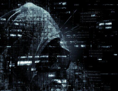 Cybercriminalité et prévention : mieux vaut prévenir que guérir
